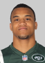 http://a.espncdn.com/combiner/i?img=/i/headshots/nfl/players/full/15804.png&w=65&h=90&scale=crop&background=0xcccccc&transparent=false